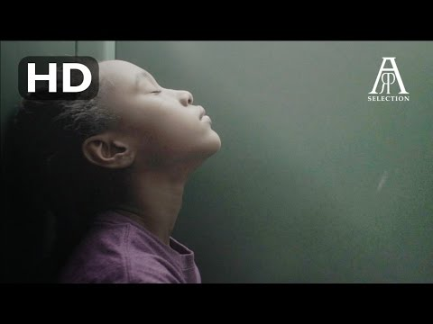 THE FITS - BANDE ANNONCE OFFICIELLE VOSTF