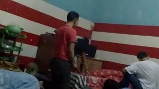 Download Video Heboh...pesta di penjara MP3 3GP MP4