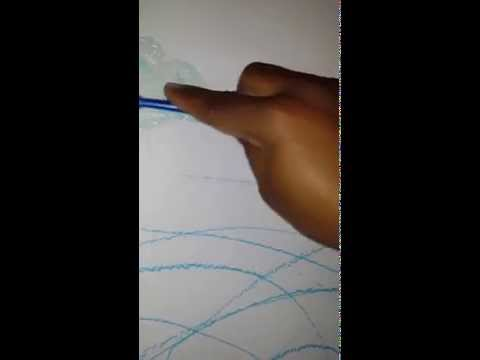 dry-erase-marker-on-a-wall-3-methods-to-remove-it