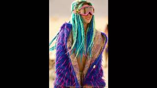 Psytrance Progressive GoaTrance DJ Mix 2019 July