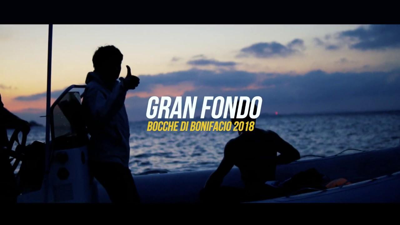 dc385ae186c2 Gran Fondo Sanremo 2018 - nuoto in acque libere