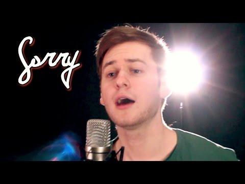 Justin Bieber - Sorry Ben Schuller Cover