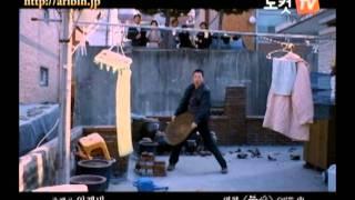 韓国映画「痛み」MV 11/09/01_2