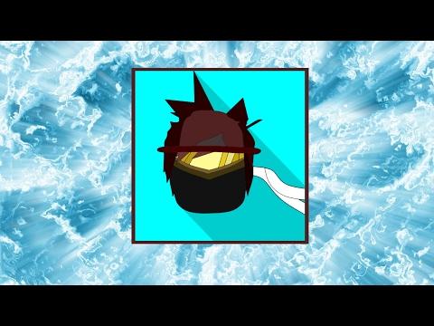 Anton's Profile Picture   Inferno Games