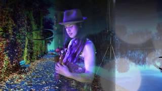 """""""Dig Deeper"""" - Music Video"""