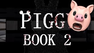 ROBLOX PIGGY BOOK 2!! (Reaction) | Thinknoodles Reacts