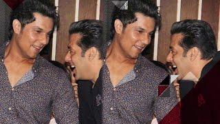 Salman Khan To SING A Song For Randeep Hooda's Movie, 'Laal Rang' | Bollywood News
