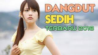Video LAGU DANGDUT PALING SEDIH 2018 - Menyentuh Hati (DANGDUT TERBARU 2018) download MP3, 3GP, MP4, WEBM, AVI, FLV Februari 2018