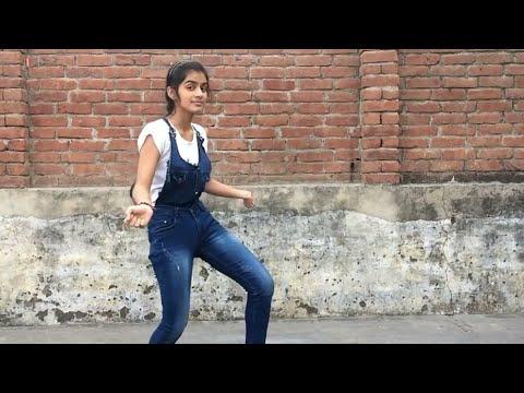 daru-badnaam-dance-||-best-dance-on-daru-badnaam-2018