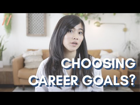 how-to-choose-your-career-goals-as-a-software-engineer