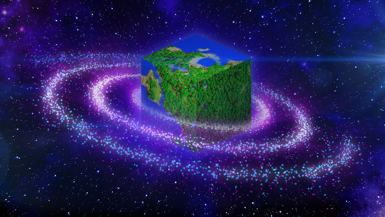 Top Wallpaper Minecraft Universe - maxresdefault  Trends_41885.jpg