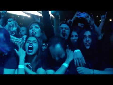 Nightwish Decades Live In Buenos Aires 2019