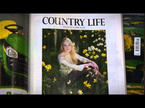 Country Life Luxury