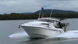 For sale -Whittley Cruisemaster 700