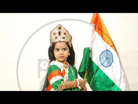 मेरे-रश्के-कमर-धुन-पर-सुपरहिट-देशभक्ति-गीत-  -रमन-भारती-  -new-#deshbhakti-song-2020