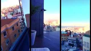 "Hotel Indigo®: ""INDIGAME"" por Rossy de Palma"
