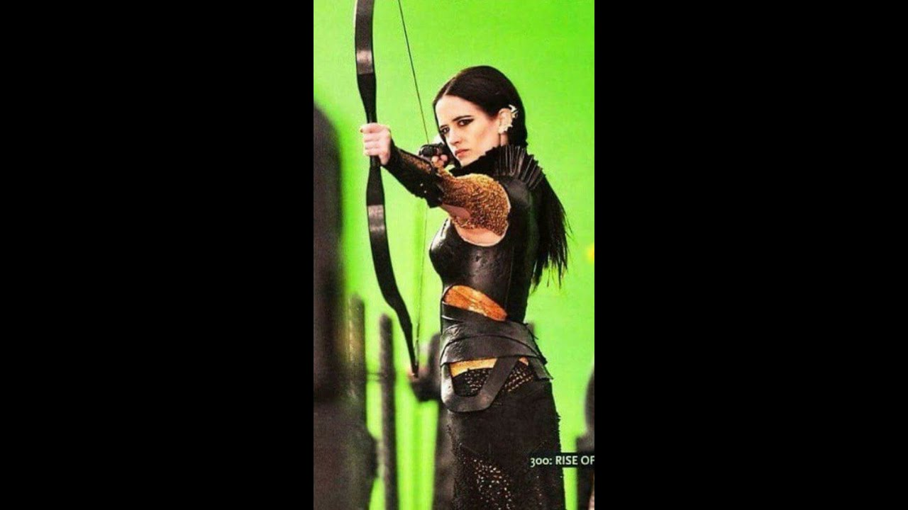 Rubies Costume 300 Rise Of An Empire Adult Artemisia