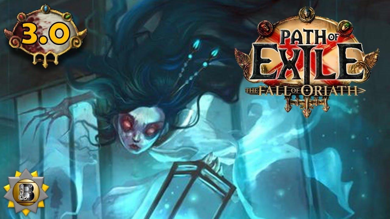 Dota 2 Custom Hero Chaos - Medusa's Anti-Melee Build ... |Chaos Witch Melee Build
