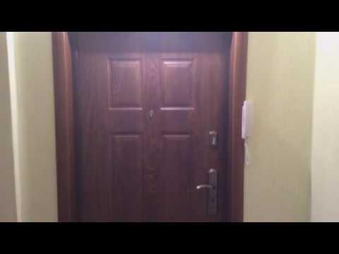 Обзор квартиры#с Индивидуальным отоплением#Продажа#Двухкомнатной#Квартиры.