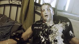 PORN POLICE