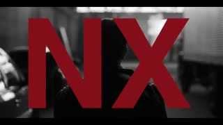 NX Zero - Meu Bem