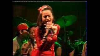 Download Mp3 Sambalado   Yusnia Zebro