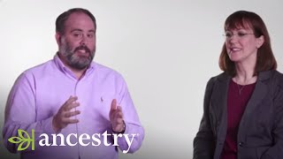 Ancestry.com Introduces the 1940 U.S. Census