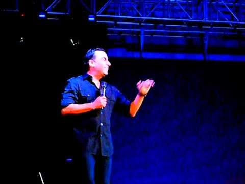 ADAL RAMONES 2011 (5TA PARTE)