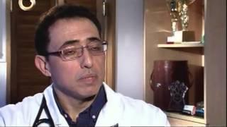 Saber Vivir: ¿sabe qué es la sepsis?