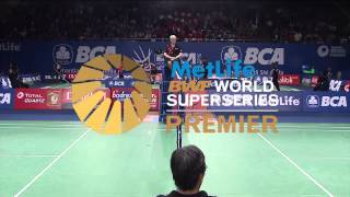 bca indonesia open 2015   badminton r16 m2 ms   m zwiebler vs t sugiarto