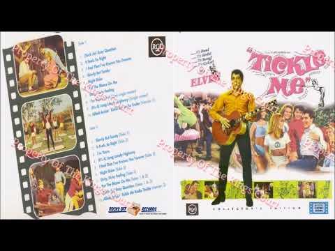 Elvis Presley - It Feel So Right - Take 2 - Vinyl
