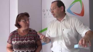 Forum Santé - La fatigue oculaire