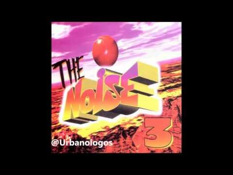 The Noise 3 - Romantic Noise (Disco Completo)