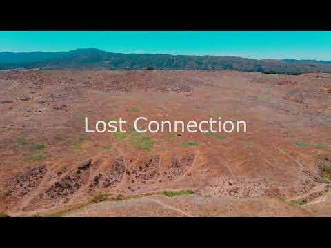 mavic-air-2-distance-test-/-disconnect-/-autonomous-return