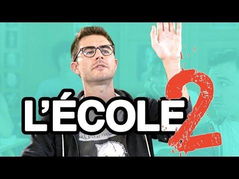 Louane - Jeune (Audio Officiel)de YouTube · Durée:  3 minutes 34 secondes