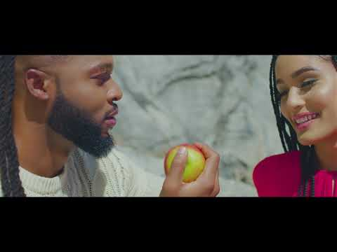 Flavour – Omo T'emi (Official Video)