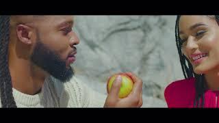 Смотреть клип Flavour - Omo T'Emi