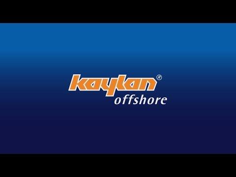 KAYLAN OFFSHORE