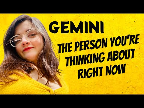"♊️GEMINI ~ ""HILARIOUS! CAN SEE THE RED FLAGS YET?! NOTHING GETS BY YOUR SHARP INTUITION!!"""