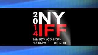New York Indian Film Festival 2014 - ZEE Cinema