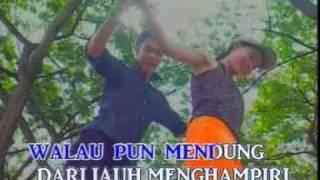 Sijantung Hati BILL BROD..mp3
