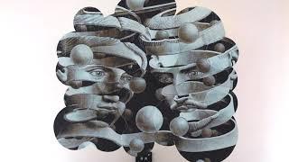 Escher anamorphism