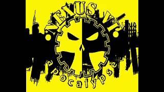 NEXUS VI - Agony