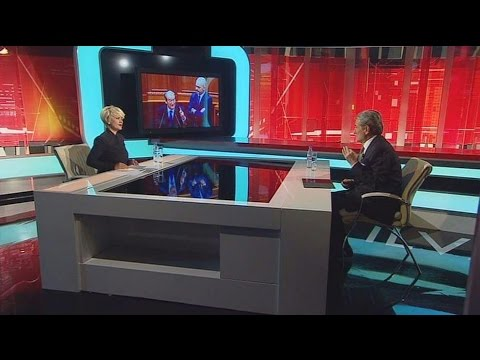 """Live në Ora News: Çfarë do të ndodhë me PD? Sali Berisha në """"Tonight Ilva Tare"""""""