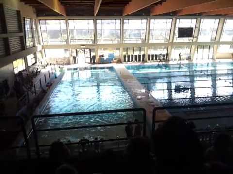 Piscina comunale la bastia livorno youtube - Piscina comunale livorno corsi acquagym ...