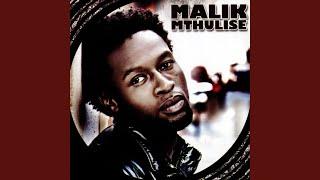 Mthulise (feat. ringo) -