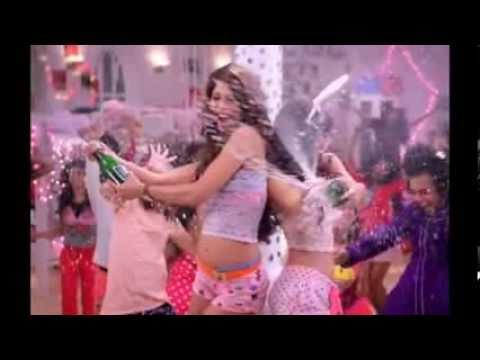 ABCD  Yaariyan Full Sg HD Watch line   Yo Yo Hey Singh