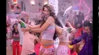 ABCD - Yaariyan Full Song HD Watch Online -  Yo Yo Honey Singh