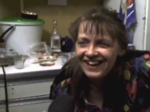 Девушка дает алкашу пьяная фото 123-712
