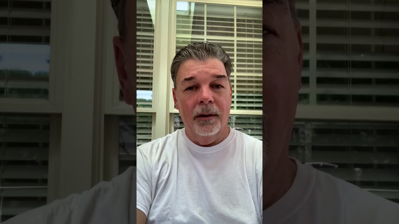 Scott B  Review:Testimonial